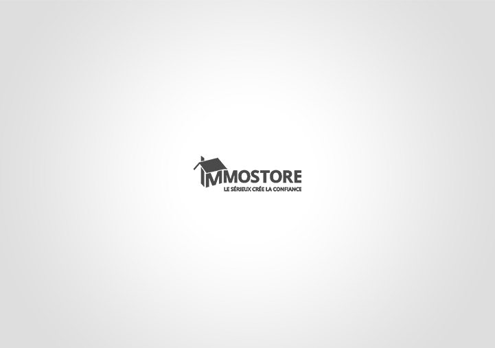 Nouvelle news Muth immobilier / immostore